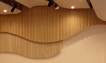 Phoenix Auditorium
