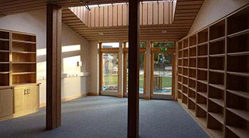 Phoenix Library